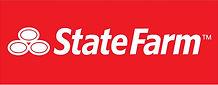 State Farm logo.jpg