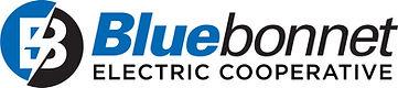 BEC Logo horiz standalone.jpg