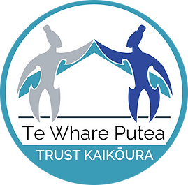 TWP_round_Logo_Nov 2020_Final.png