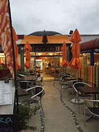 Allure Cafe