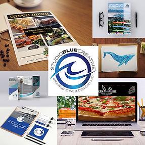 Studio Blue Creative Showcase.jpg