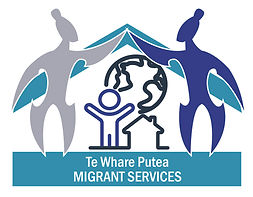 TWP_Migrant Services_Logo.jpg