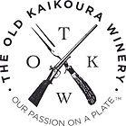 OKW TM logo_BW.jpg