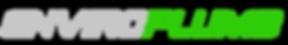 Enviroplumb logo