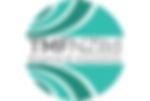 TMFNZ Ltd Finance & Insurance logo.png