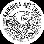 Kaikōura Art Trail Online Artists Directory