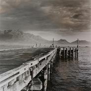 Kaikoura Art Trail - Fine Art Photography