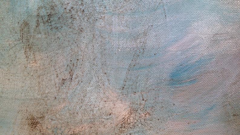Texture medium, acrylic