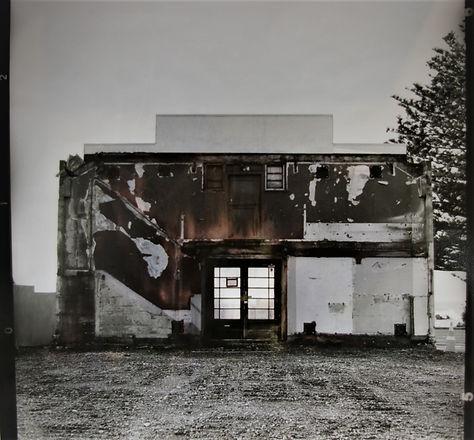 Back_facade2.JPG