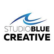 Janet Nikora | Studio Blue Creative