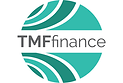 TMF Finance logo.png