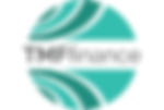 TMF Finance logo.png