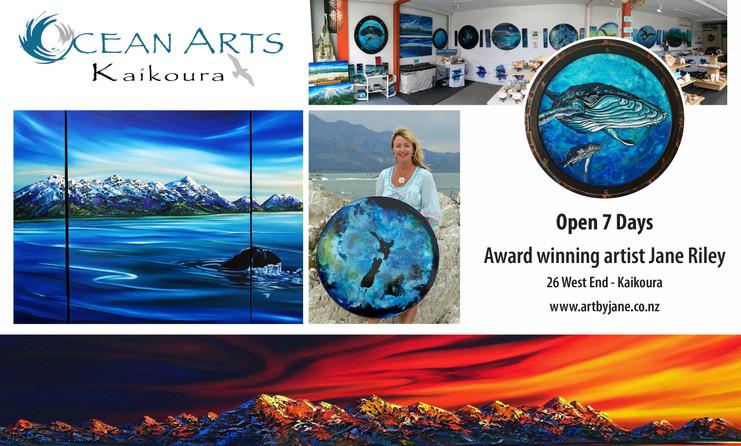 Ocean Arts.jpg