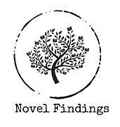 Novel Findings Books, Gifts, Homeware, Fashion & More