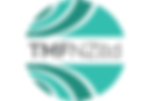 TMFNZ Ltd logo.png