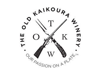 The Old Kaikoura Winery Restaurant & Function Venue