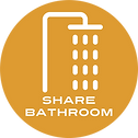 Share Bathroom Icon.png