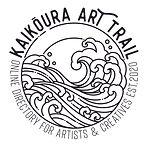 Kaikoura Art Trail Online Artist Directory