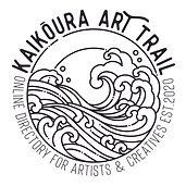 Kaikōura Art Trail Online Artist Directory