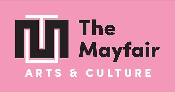 Mayfair Arts & Culture.jpg