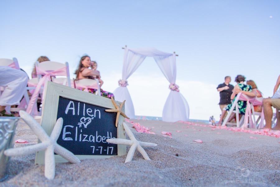 7-7-17 Allen & Liz_1