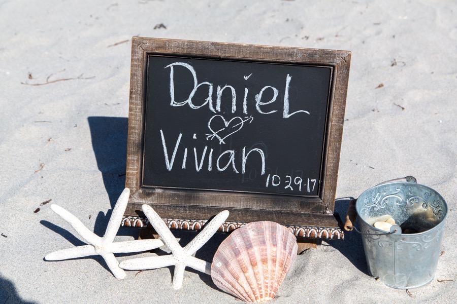 10-29-17 Daniel_&_Vivian-4