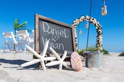 10-29-17 Daniel_&_Vivian-3