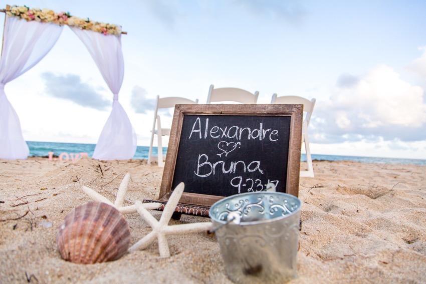 9-23-17 Alex_&_Bruna-2