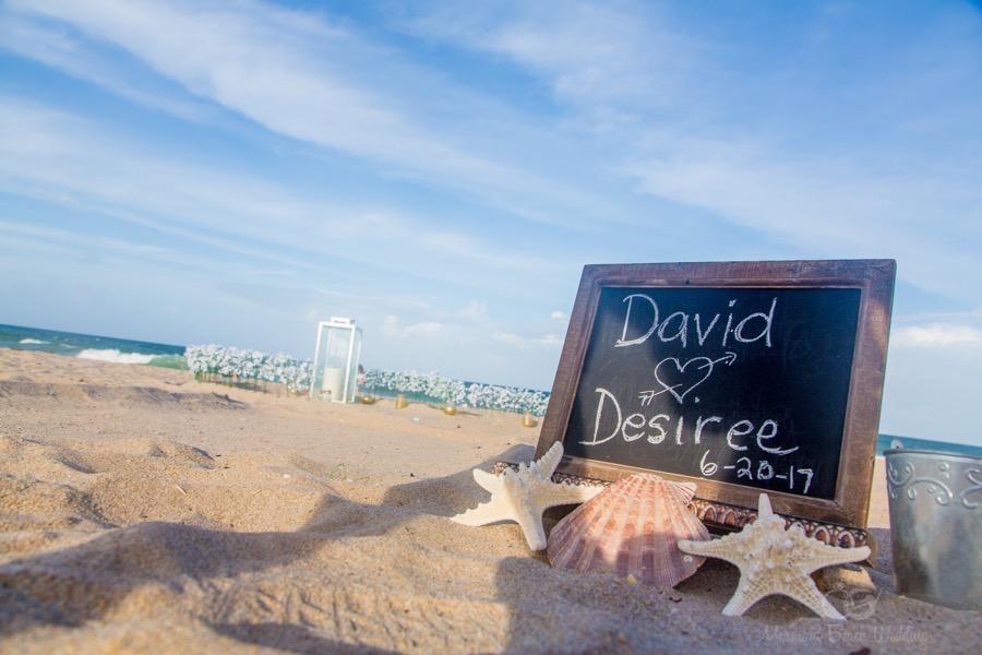6-20-17 David & desiree-3