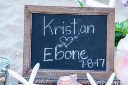 7-8-17 Kris & Ebone-1
