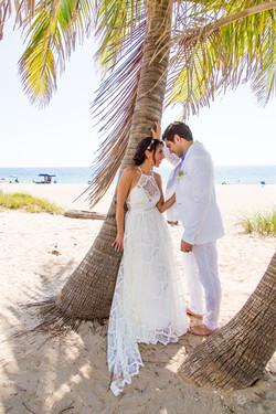 7-8-17 Ana & Chris-180