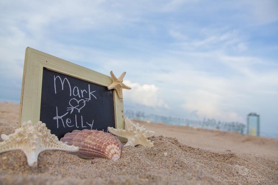 6-14-17 Mark& Kelly-2