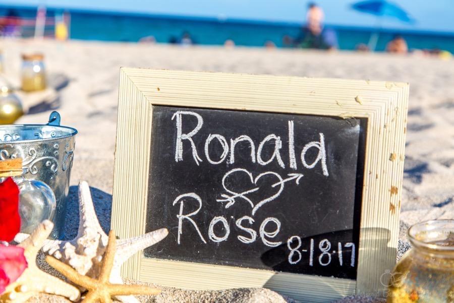 8-18-17 Ron_&_Rose-3