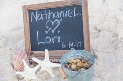 6-19-17 Nathaniel & Lori-1