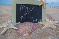 6-14-17 Mark& Kelly-3