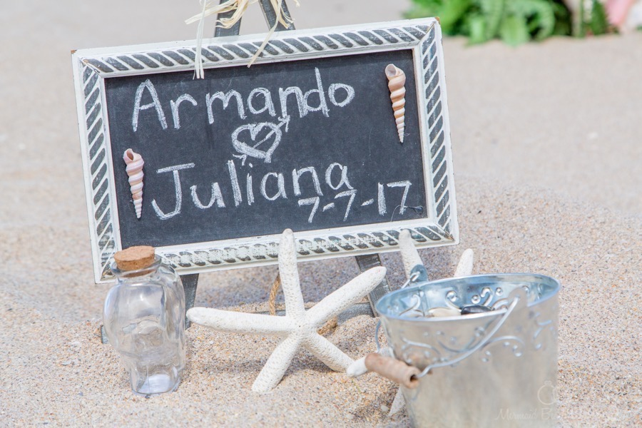 7-7-17 Armando & Juliana_3