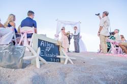 7-7-17 Allen & Liz_46