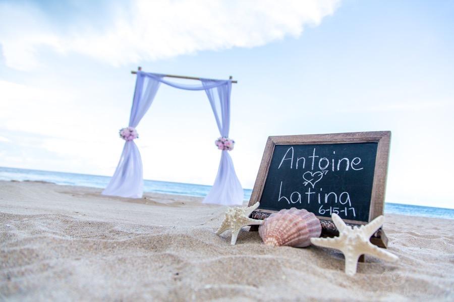 6-15-17 Antoine & Latina-4