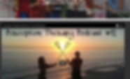Screen Shot 2018-08-12 at 5.49.36 PM.png