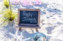 10-1-17_Rudy_&_Jessica-5