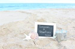 9-21-17 Tomarsh_&_Shantara-2