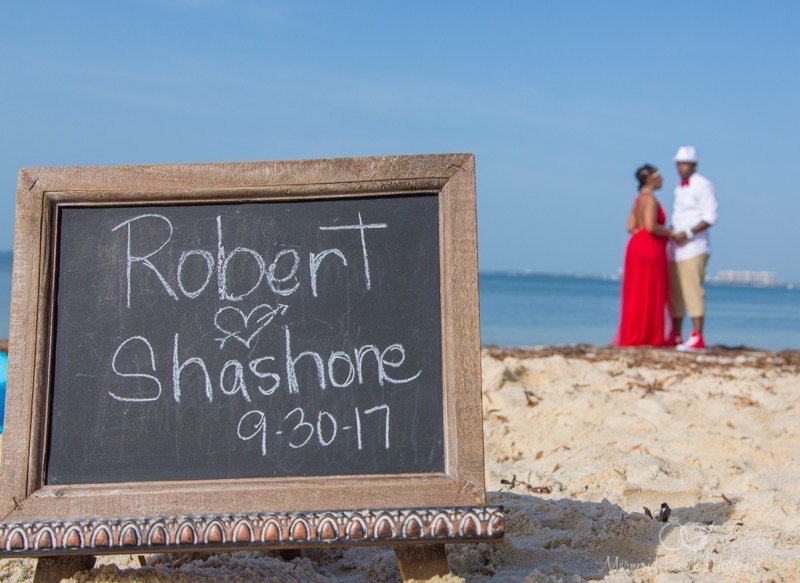 9-30-17 Rob_&_Shashone-135