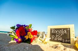 8-18-17 Ron_&_Rose-2
