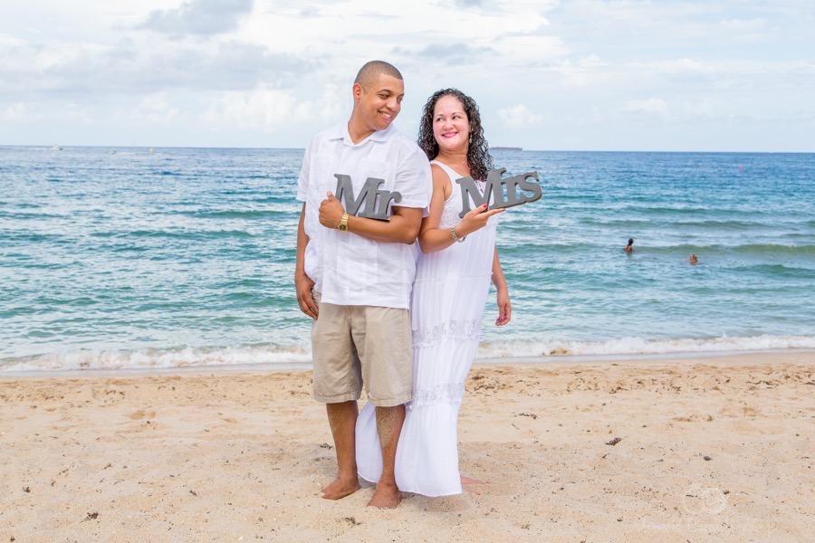 7-7-17 Armando & Juliana_116