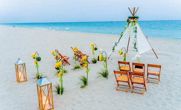 Beach Boho 2020.JPG