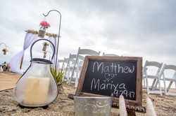 9-29-17 Matthew_&_Mariya-1