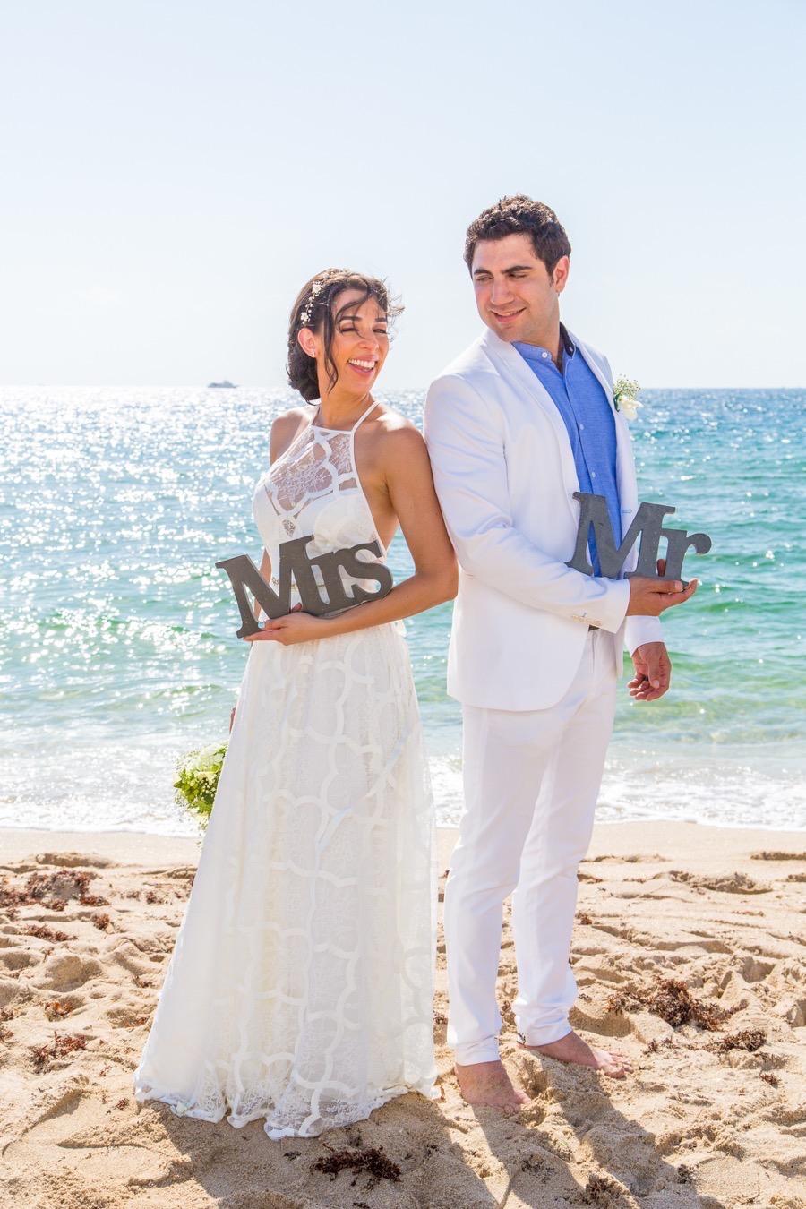 7-8-17 Ana & Chris-112