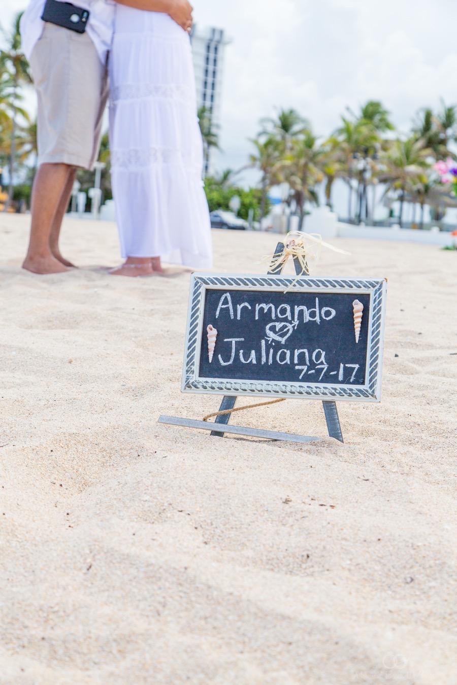 7-7-17 Armando & Juliana_68