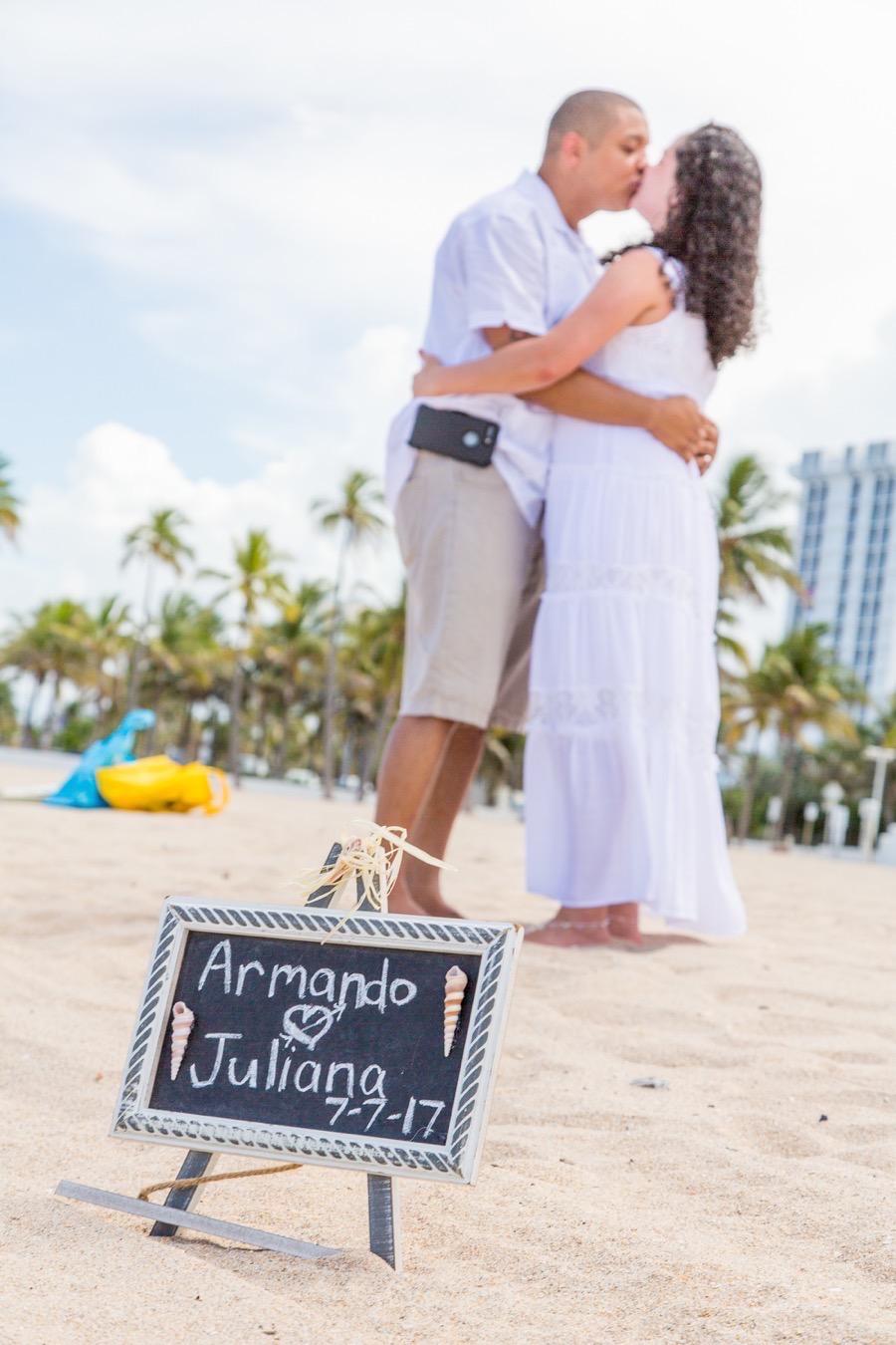 7-7-17 Armando & Juliana_69