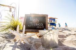 10-1-17_Rudy_&_Jessica-6